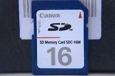 Canon Kamera- und Fotozubehör