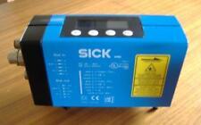 Sick DME4000-312 Long Range Laser Distance Sensor DME4000