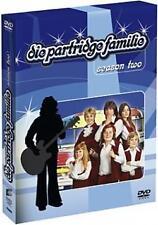 Die Partridge Familie - Season Two (2006)