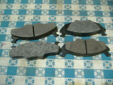 VW Jetta front brake pads Golf D539 85 - 92 yr  $20 shipped
