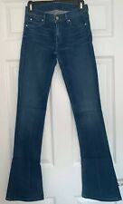 Mother Jeans Size 25 NWT