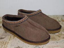 bacd1703f7b UGG Australia Slippers for Men | eBay