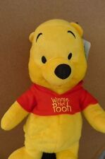 Disney Winnie Pooh Bear Golf Cover Head DRIVER Callaway Taylormade Footjoy
