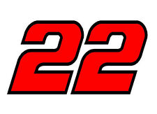 nascar 22 coloring pages - photo#24