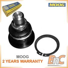 MOOG FRONT BALL JOINT NISSAN RENAULT OEM NIBJ4954 partof54501CC40A