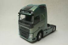 VOLVO FH 540 4x2 Tractor ( single tractor) 1:50 by Tekno