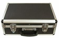 Large Tattoo Case - Tattoo Carrying Tour Convention Case