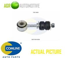 COMLINE FRONT DROP LINK ANTI ROLL BAR OE REPLACEMENT CSL7050