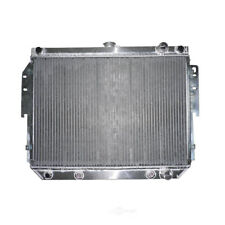 Radiator Liland 1707AA3R