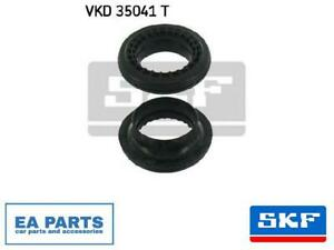Anti-Friction Bearing, suspension strut support mounting SKF VKD 35041 T