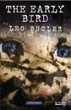 The Early Bird (Modern Plays) by Butler, Leo