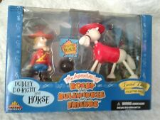 The Adventures of Rocky & Bullwinkle & Friends Limited Edition Exclusive 1998