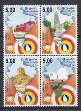 Sri Lanka 2011 Vesak MNH