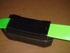 GARMIN DC40  Plate ASTRO220 GPS DC40 Dog Collar Tracking System Bottom Plate