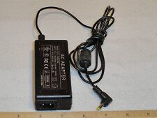 ITE AC/DC Transformer Adapter STB24-09A Power Supply Adaptor 9vDC 2A