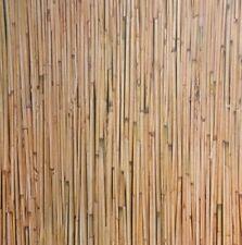 Klebefolie Möbelfolie Bambus Dekorfolie 45 cm x 200 cm Dekorfolie selbstklebend