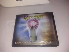 WordSmart: Break The Knowledge Barrier 12-Disc Set Pc Mac Cd Deluxe Excellence