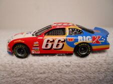 "1997 Darrell Waltrip 1:64 Scale ""Big K-Mart"" Diecast Race Car (H)"