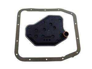 ACDelco TF302 Transmission Filter For Select 94-14 Ford Lincoln Mercury Models