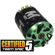 Epic Monster Max 17.5T Brushless Spec Certified Plus Off-road Motor   TEP1506XOT
