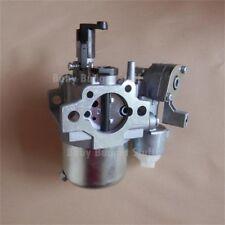 Carburateur AY pour Robin Subaru EX17D EP17 & Plus 6.0HP 4 Stroke 6HP AY Go Cart