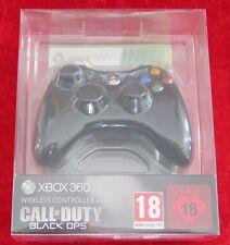 Call of Duty Black Ops II, XBox 360 Spiel mit original Wireless Controler, Neu