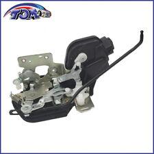 For 2005-2010 Kia Sportage Door Lock Actuator Motor 91958SB 2006 2007 2008 2009
