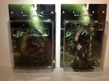 Aliens Science Fiction Collectables