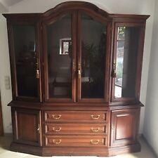 Selva m bel f rs wohnzimmer g nstig kaufen ebay for Wohnzimmer italienischer stil