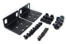 "LC HD17"" Multivendor Rack Mount Kit for Select 17 3 Wide Buffalo"