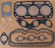 IHC Dichtungssatz Zylinderkopf 3051144R92 69411820 D-326 D111 D323
