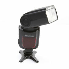 Unbranded Shoe Mount Flashes