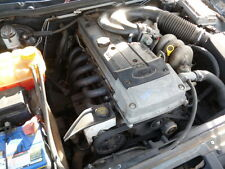 FORD FALCON BA BF 4.0LITRE 6 CYLINDER ENGINE MOTOR FOR 1 TONNER OR UTE