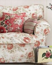 New Original IKEA Cover set for Ektorp  2-seat sofa Byvik