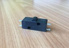 Micro-switch for sewing machine foot pedal KW2-OZ, KW2-0Z, FREE AUSPOST