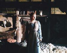 Katheryn Winnick Autographed 8x10 Photo Vikings (1)