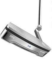 Cleveland TFI 2135 Satin 1.0 Putter / Only £69.99