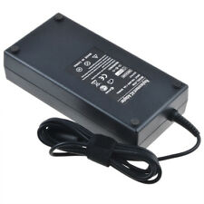 19.5V Generic AC-DC Adapter Charger for Asus G50VT-X1 G2 G2K G2P G2Pc G2Pb
