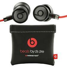Monster Beats In-Ear Kopfhörer by Dr. Dre urBeats für HTC NEU✔ DHL BLITZVERSAND✔