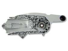 Stihl Oem Crankcase Half Pto Side Fits Ts800 Concrete Cut Off Saw 4224 020 2905