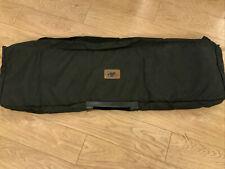 Browning Gun Case Protector