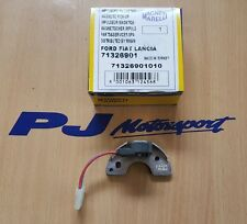 COSWORTH YB PHASE SENSOR SIERRA ESCORT COSWORTH GENUINE MAGNETTI MARELLI