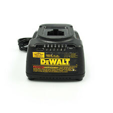 DW9116 7.2V - 18V NiCd Battery Charger for Dewalt DC9096 DC9099 DC9098