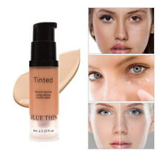 Waterproof Correcteur de Teint Concealer Anti Cernes Fondation Base Visage  SP