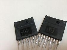 Strs5741 Voltage Regulator Lot Of 2
