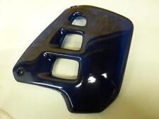 Écope droite moto Aprilia 50 RX 1995 - 2002 AP8238837 Neuf