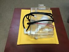 New IceMeister Fx105A Float Switch P/N S3182