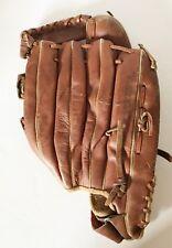 "Regent Ultra Mag Baseball Glove LHT Lefty Large 14"" M-2997"