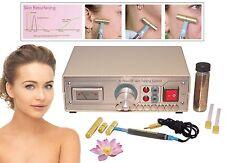 Facelift, Eyelift, Neck Lift, Shortwave Rf Skin Rejuvenation Machine. Collagen+