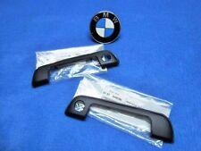 BMW Z3 e36 Türgriff NEU Blende Griff Tür rechts links Satz Neu 8400195 8400196